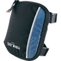 Сумочка TATONKA MD/MP3 POUCH black/steelblue