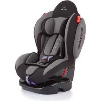 Baby Care Автокресло Side Armor Evolution (101E-2203)