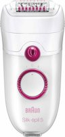 Braun Silk-epil 5 5185 Young Beauty Legs эпилятор