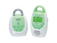 Радионяня AudioLine Baby Care 7 Digital Babyphone