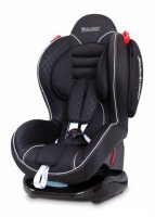 Автокресло Royal Baby BS02-SE7 Smart Sport Side Armor 2801-4901, 1/2 (9 кг-25 кг)
