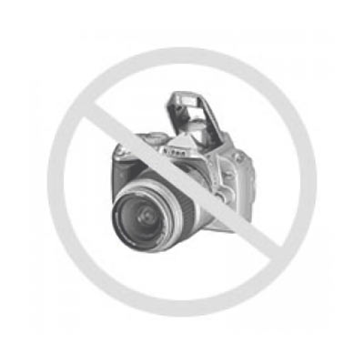 Детское автокресло (15-36) Romer KIDFIX XP Crown Blue Trendline