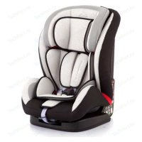 Автокресло Baby Care Encore BS07-B1 2801-03-3304