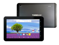 "TurboPad 912   MT8321 9"" 1024x600   1Gb   8Gb   WiFi + 3G   CAM   Android 5.1"
