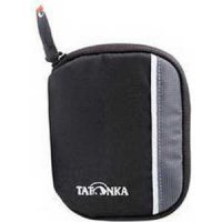 Сумочка TATONKA MD/MP3 POUCH black/charcoal