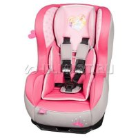 Автокресло DISNEY Cosmo SP Luxe Princess (87701)