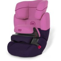 Cybex Автокресло Isis candy colours 512106021
