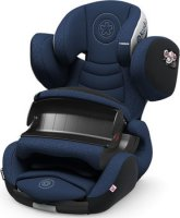 Автокресло Kiddy PhoenixFix 3 Night Blue