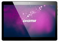 Digma Plane 9508M 3G Black PS9080MG (MT8321 1.2 GHz/1024Mb/8Gb/3G/Wi-Fi/Cam/9.6/1280x800/Android) 39